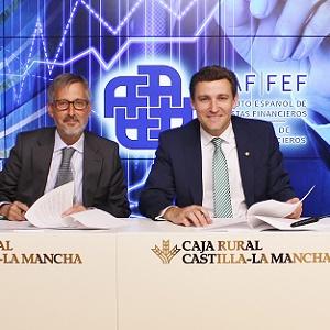 Asesores Financieros IEAF