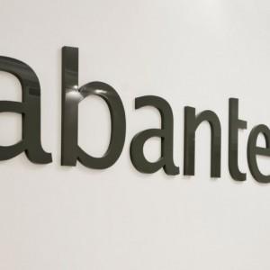 Alberto espelos n archivos el asesor financiero for Oficinas liberbank barcelona