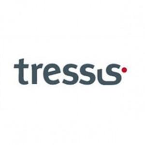 Tressis logo