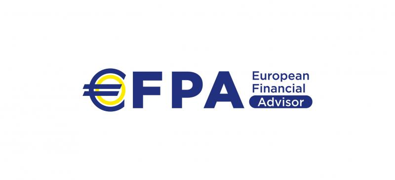 Image result for efpa logo