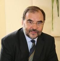Josep Soler, presidente de EFPA Europa.