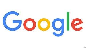 google BlackRock negocia con Google
