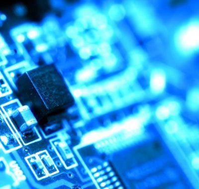 fintech nuevas tecnologías