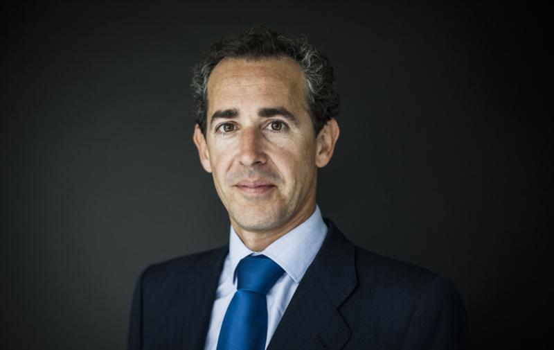 Álvaro Guzmán de_Lázaro