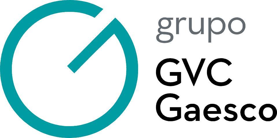 GVC Gaesco logo