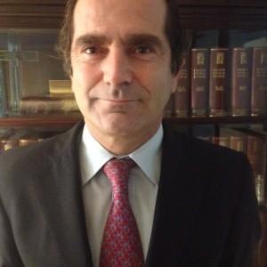 Santiago Díez