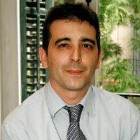 José Emilio Chao