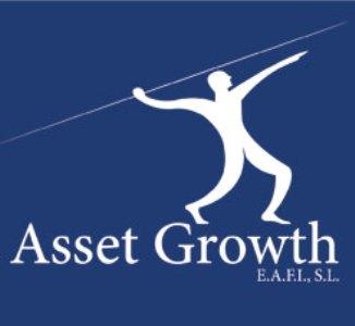 Logo AG Vectorial los bancos cobran