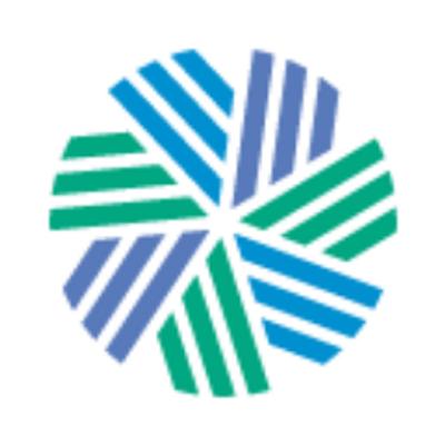 CFA Institute logo Programa CFA