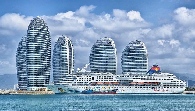 china  Shanghai-Hong Kong Stock Connect