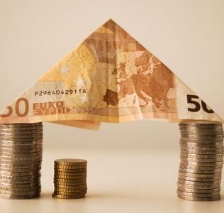 fondo de inversión 2