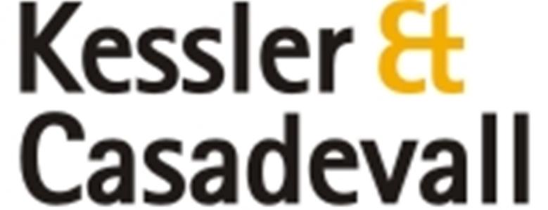 Kessler&Casadeval grande