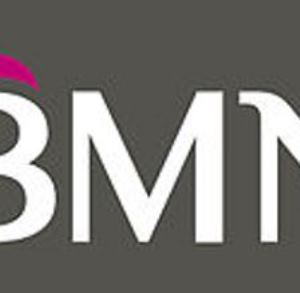 File source: http://commons.wikimedia.org/wiki/File:BMN_nuevo_logo.jpg