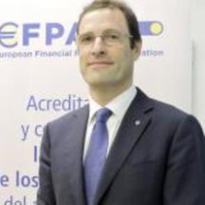 EFPA ramonpadilla pequeña