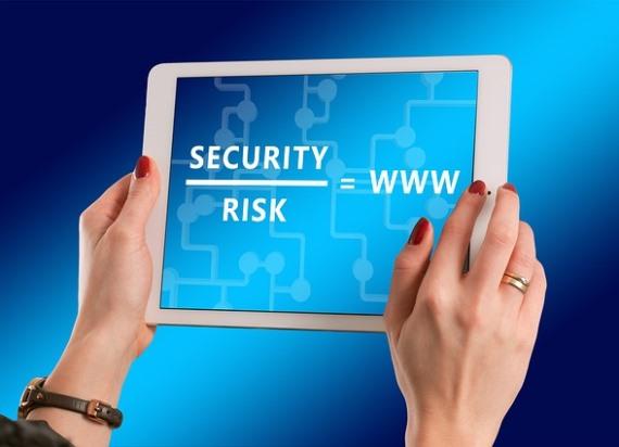 riesgo / seguro