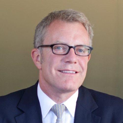 David Polak Capital Group
