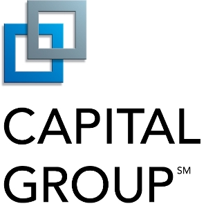 Capital group logo pequeña