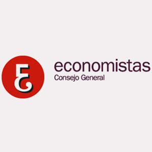 EAF Economistas