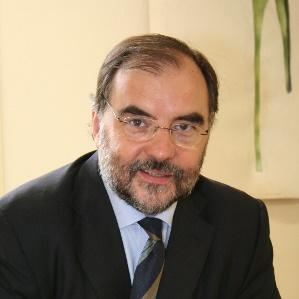 EFPA_Josep Soler_presidente EFPA Europa pequeña