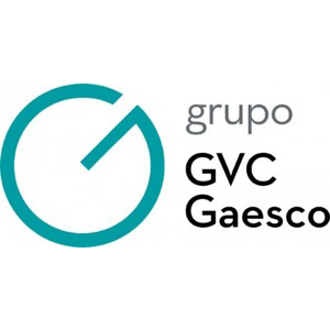 GVC Gaesco logo home