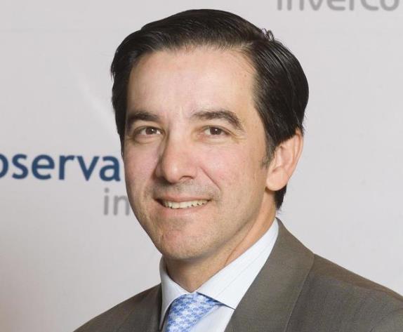 Ángel Martínez-Aldama
