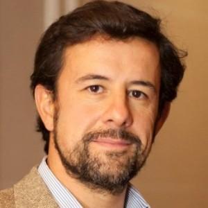Pedro Rapallo