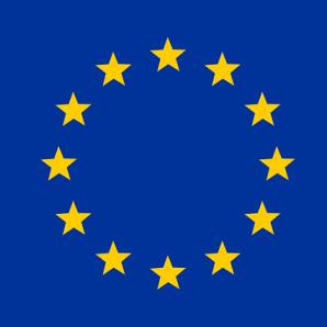 unión europea 2 pequeña