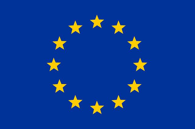 unión europea 2 distribución de seguros