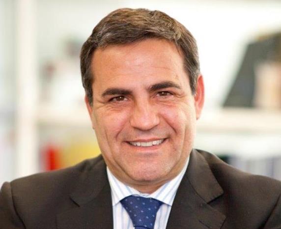 Aviva Ignacio Izquierdo