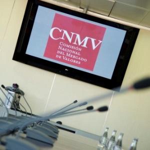 La CNMV