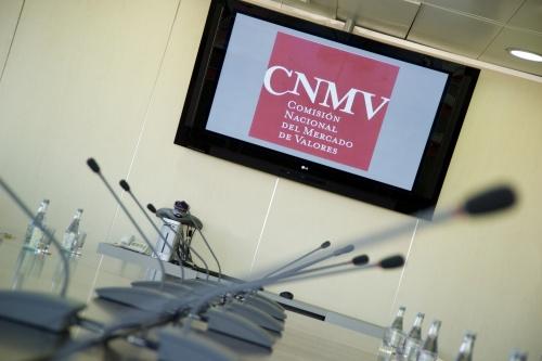 CNMVcorp2