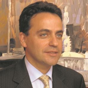 EFPA Sergio Miguez pequeña