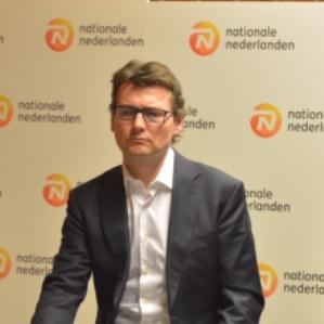 Nationale Nederlanden directivos pequeña