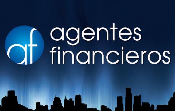 Foro de Agentes Financieros