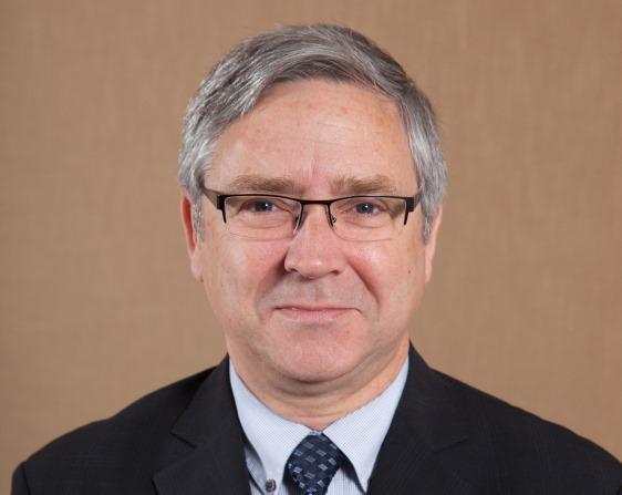 Jean Paul Rignault