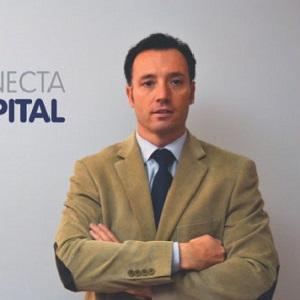 CONECTA Antonio