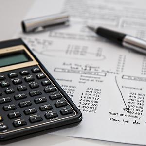 impuestos declaración de la renta