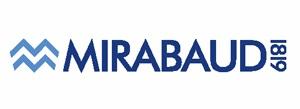 logo_mirabaud1