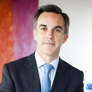 Juan Espel