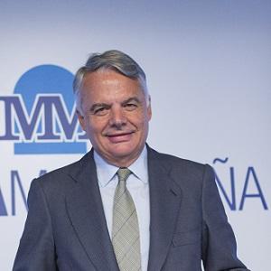 IgnacioGarralda,pte_Grupo_Mutua_Madrileña