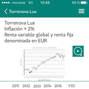 March A.M. nueva app 2
