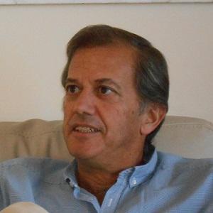 Martin Huete3