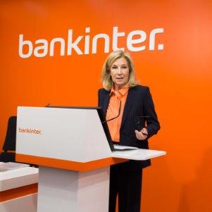 Bankinter 1s 2016 pequeña