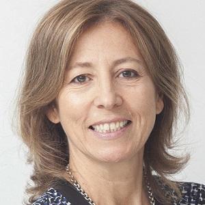 Beatriz Barros de Liz 2