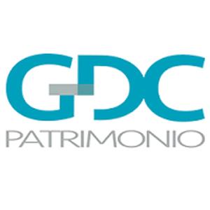GDC Patrimonio