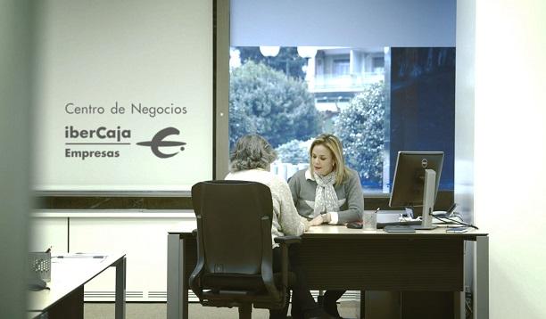Ibercaja crea nuevos centros de asesoramiento - Oficinas ibercaja barcelona ...