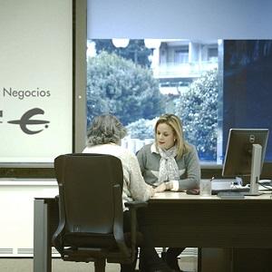 Ibercaja crea nuevos centros de asesoramiento especializado para grandes empresas el asesor - Oficinas ibercaja barcelona ...