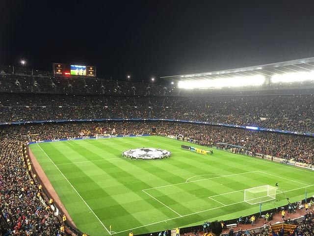 EFPA futbol