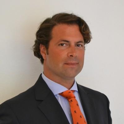 andbank Fernando Ros. Sotogrande