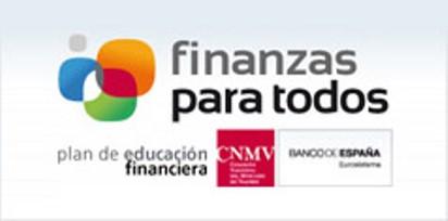 CNMV edu financiera